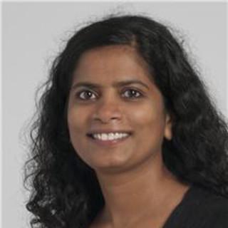 Deepa Jagadeesh, MD