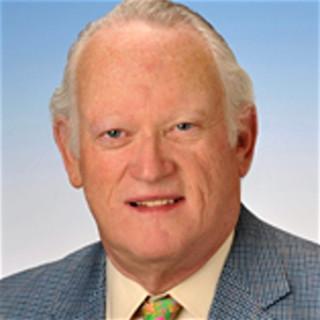 Franklin Spirn, MD