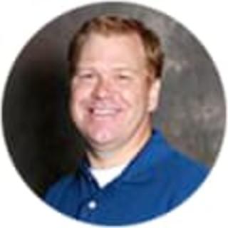 John Mynatt Jr., MD
