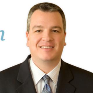 Todd Malan, MD