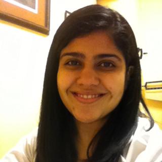 Mitali Parmar, MD