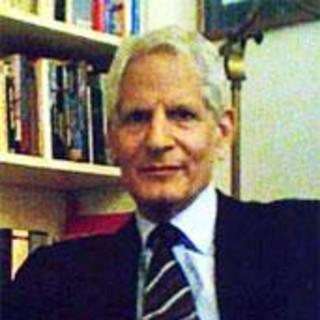Gerald Smallberg, MD