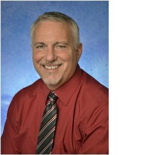 John Mastronarde, MD