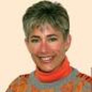 Diane Kallgren, MD