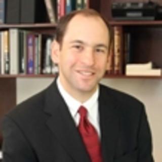 Mark Deutsch, MD
