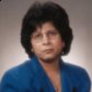 Vijay Chawla, MD