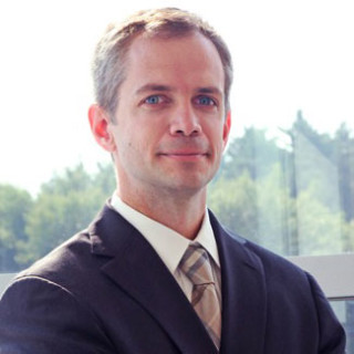 Dax Guenther, MD