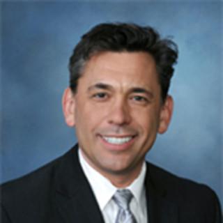 Christopher Pelzek, MD