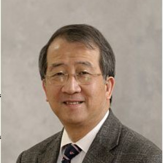 Joseph Cheung, MD