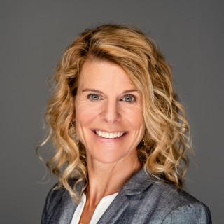 Martha (Zeger) Bardsley, MD