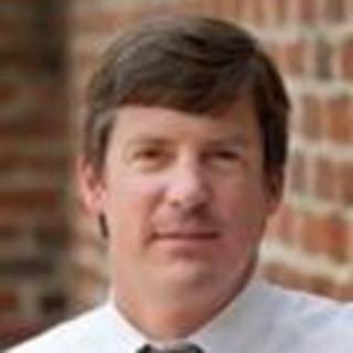G. Hadley Callaway, MD