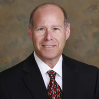 Jeffrey Tenner, DO