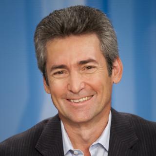 Matthew Stern, MD