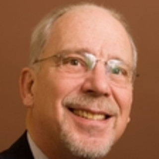 Frank Riggall, MD