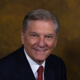 Richard Ott, MD