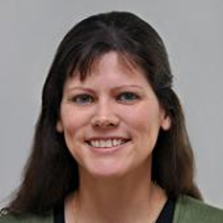 Theresa (Aly) Boyle, MD