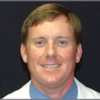 George Robison IV, MD
