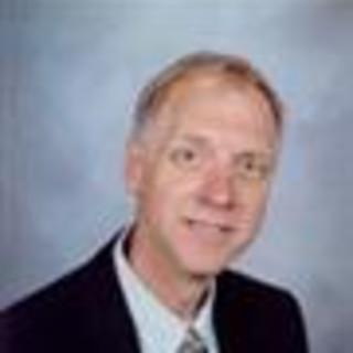Walter Gardner, MD