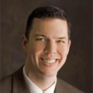Eric Wilkinson, MD