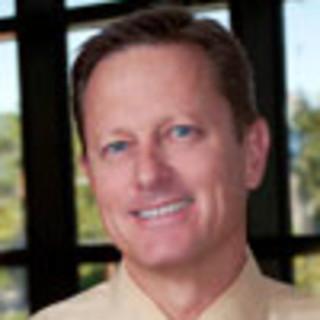 Steven Lynch, MD