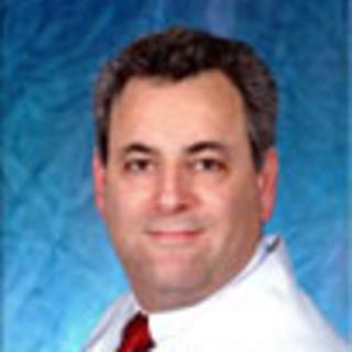 Gary Silverstein, MD