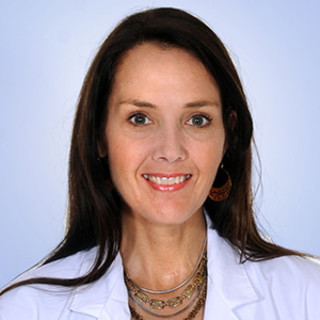 Margaret Gore, MD