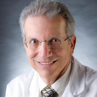 Meyer Kattan, MD