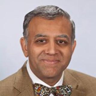 Amar Munsiff, MD