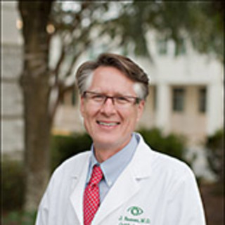 Joseph Reeves III, MD