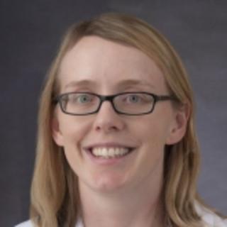 Emily Tuerk, MD