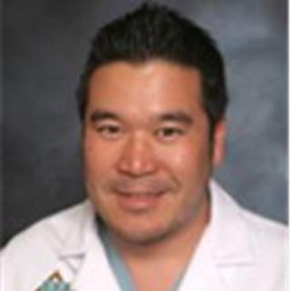 James Chu, MD