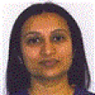 Lekha Gopal, MD