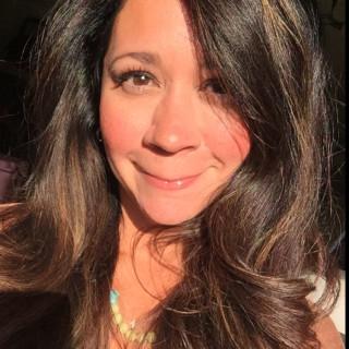 Deborah Benitez, MD