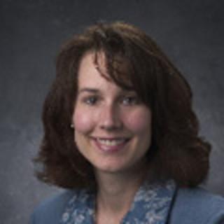 Joleen Finken, MD