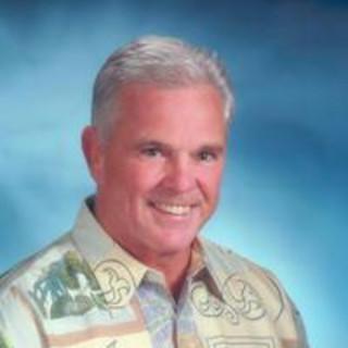 Cecil Snodgrass, MD