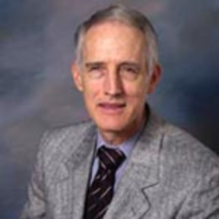David Barry, MD