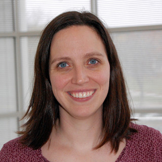 Jessica Scott Schwoerer, MD