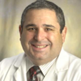 Michael Dorman, MD