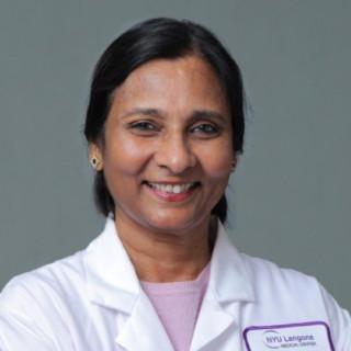 Susmita Jasty, MD