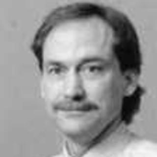 Jon Hobson, MD
