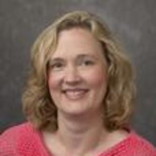 Kelly (Hunt) Haller, MD