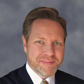 Troy Sands, MD