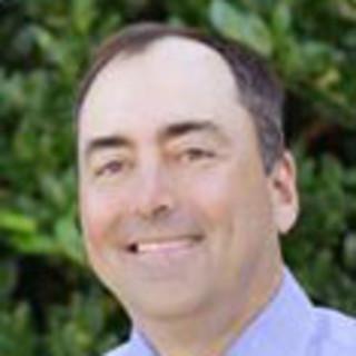 Jeffrey Paonessa, MD