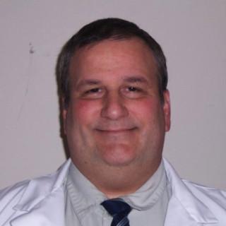 Gregg Sonsini, MD