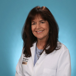 Peggy Kendall, MD