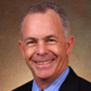Mark Botham, MD