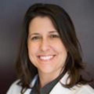 Amy Moreno, MD