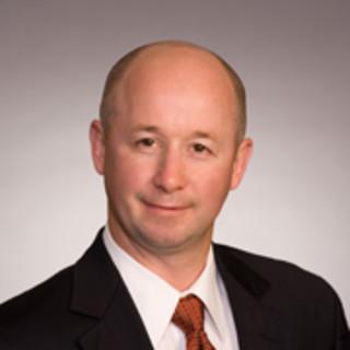 Scott Coates, MD