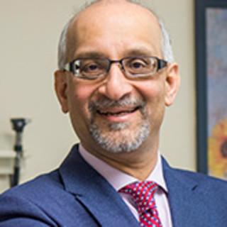Waseem Aziz, MD