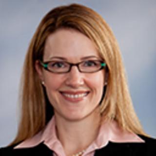 Melissa Schoenwetter, DO